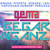 Video Gema Gegar Vaganza 2017 Minggu 2 Full Online