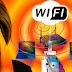 ALERTA: Cientistas divulgam estudo que prova que wifi pode causar diversas doenças inclusive o câncer!