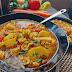 Bakina kuhinja- ovo je melem za dušu za sve ljubitelje kuvanog jela