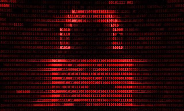 مايكروسوفت تصدر تصحيحًا أمنيًا طارئًا لنظامها ويندوز لإصلاح الثغرة الخطيرة PrintNightmare