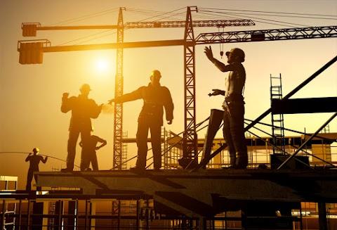 مقدمة عن إدارة المشاريع الإنشائية