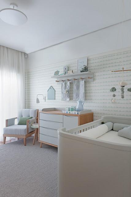tranquila-decoração-bebe