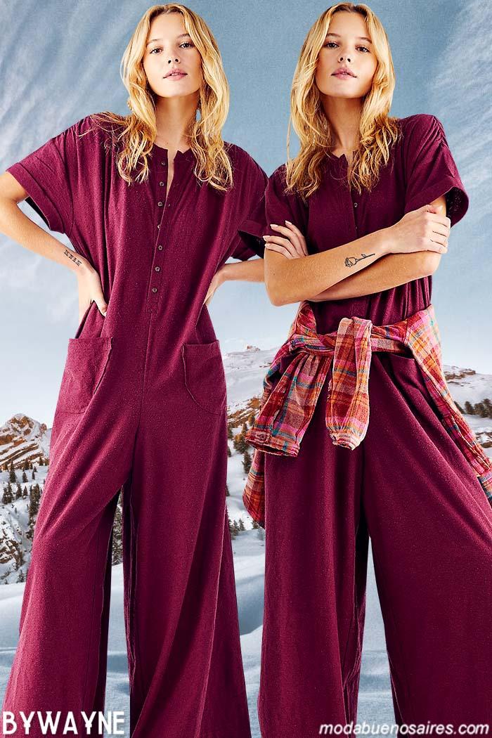 moda 2021 invierno
