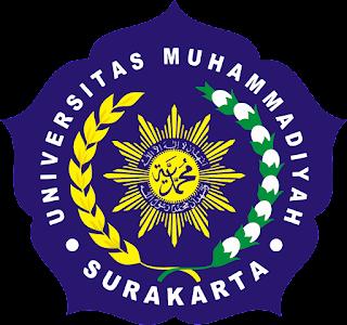 Naskah Publikasi FAI UMS