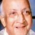 David abraham cheulkar wiki, biography, age, son