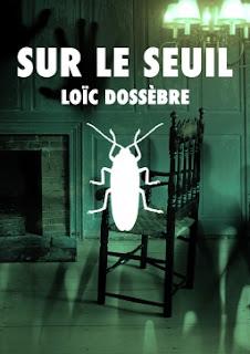 http://uneenviedelivres.blogspot.fr/2017/05/sur-le-seuil.html