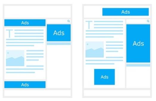 Cara Memasang Iklan Google Adsense Di Blog Yang Baik dan Benar