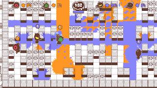 Ponpu Screenshot 2 We Know Gamers
