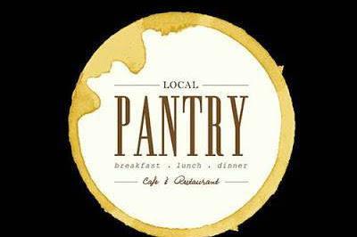 Lowongan Local Pantry Cafe & Studio Karaoke Pekanbaru Juni 2019