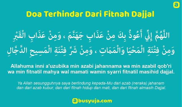 https://www.abusyuja.com/2020/02/doa-terhindar-dari-fitnah-dajjal.html