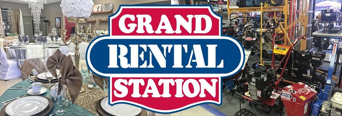Grand Rental Station Fairview Heights IL