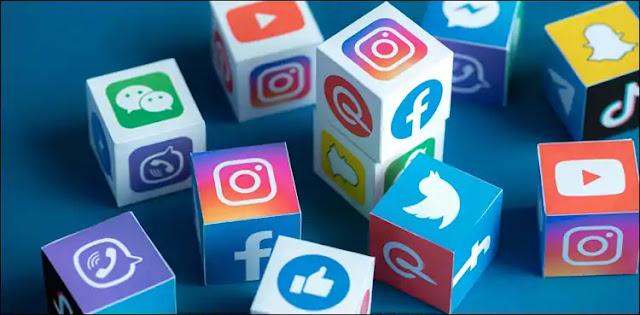 social media regulations in Pakistan