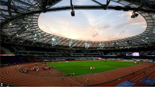 World Para Athletics Grand Prix series 2020: Full Calendar, Schedule Dates, venues.