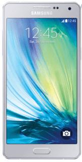 Firmware Samsung Galaxy A5 SM-A500FU