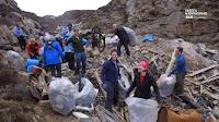 #Plastsmart - foto Bergens Næringsråd