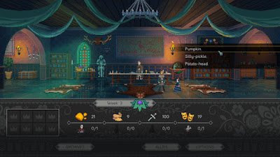 download Yes Your Grace-DARKSiDERS game malabartown