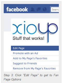 How Do I Add An Admin To A Facebook Page