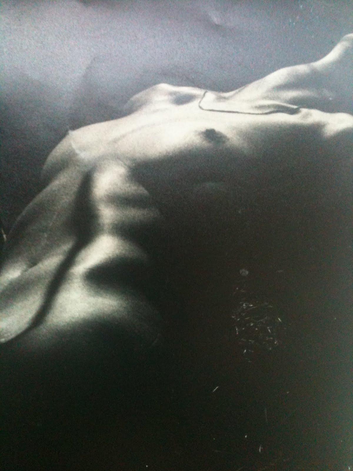 Dyan Kane Nude Photos 7