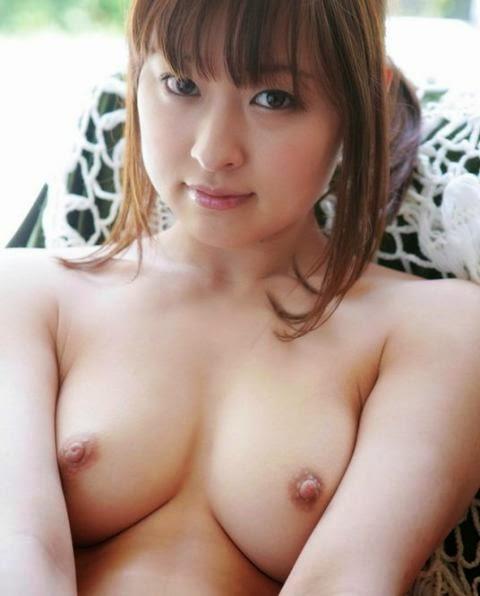 Indian girl webcam masturbation-7118