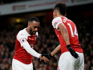 Arsenal want three Bacelona players, Aubameyang for Philippe Coutinho and two other players swap deal