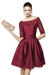 El Mundo De Los Vestidos Y Accesorios De Moda Vestidos Para