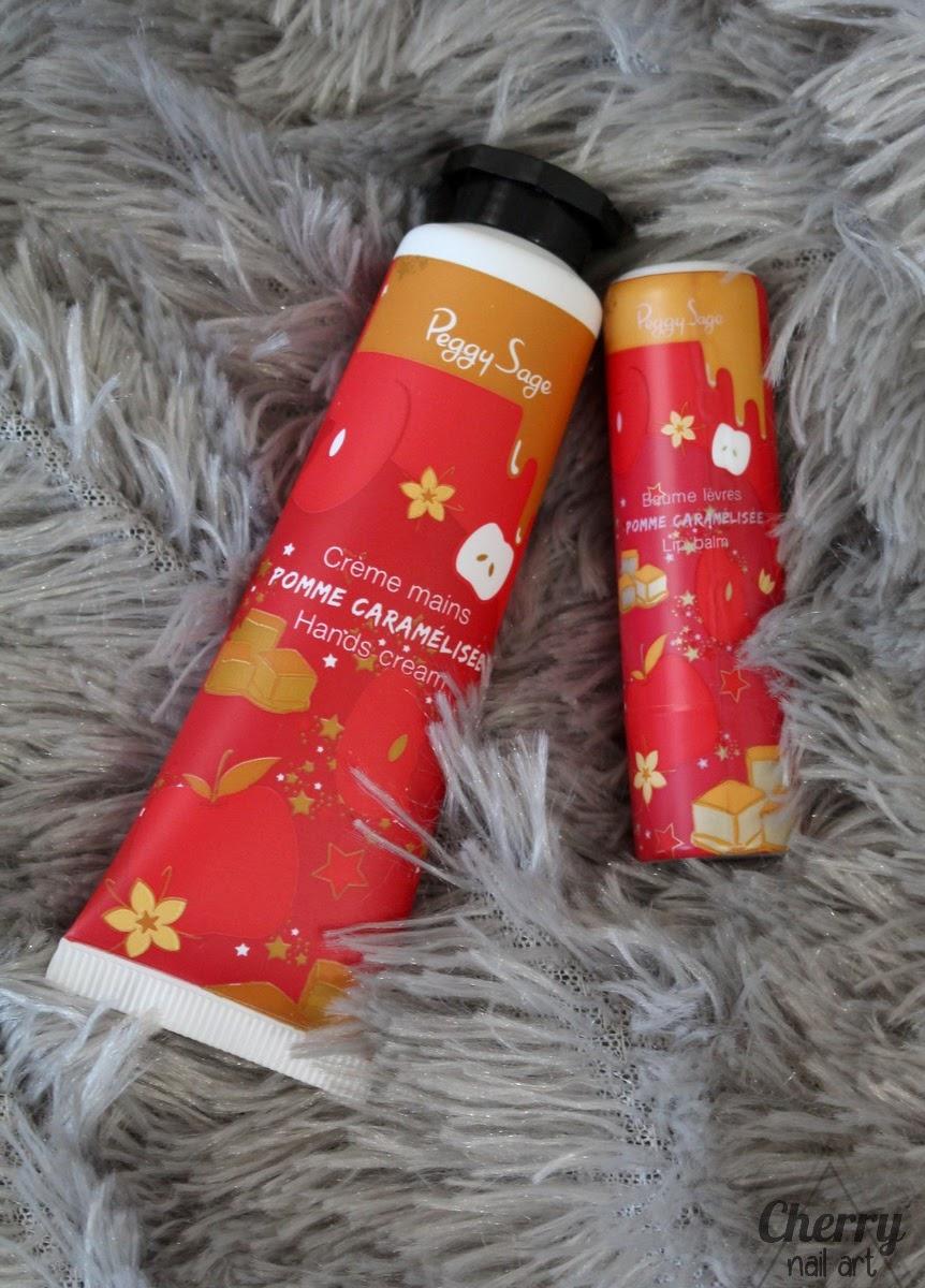 nouveautés-peggy-sage-décembre-2017-crème-main-baume-lèvres