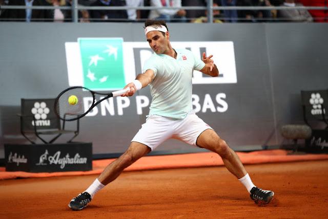 https://en.wikipedia.org/wiki/Roger_Federer