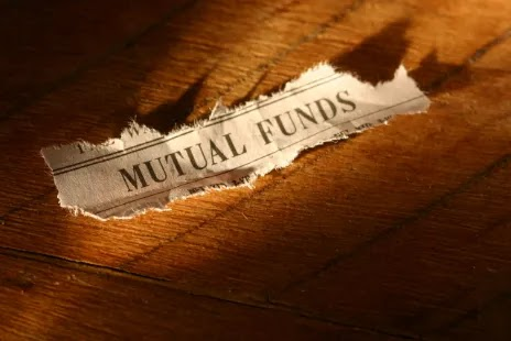 Invest in mutual funds and build a corpus of 30 lakhs in 6 years - YP Buzz