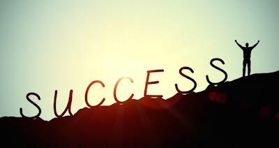 Success SMS in Hindi