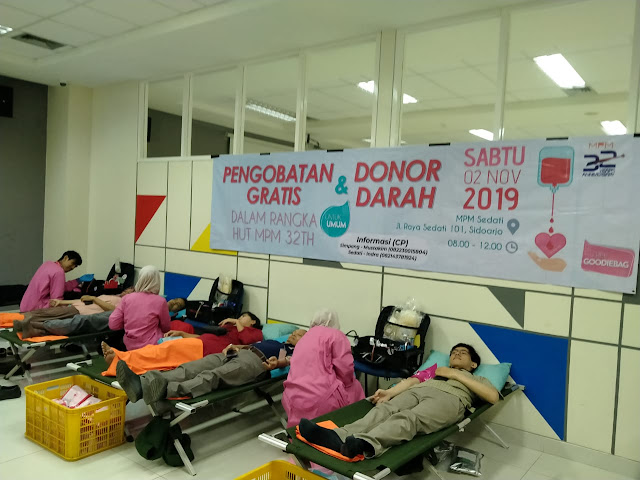 donor darah mpm