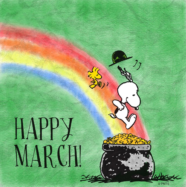 snoopymarch.png (617×618)