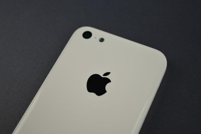 Cheap Apple Iphone S