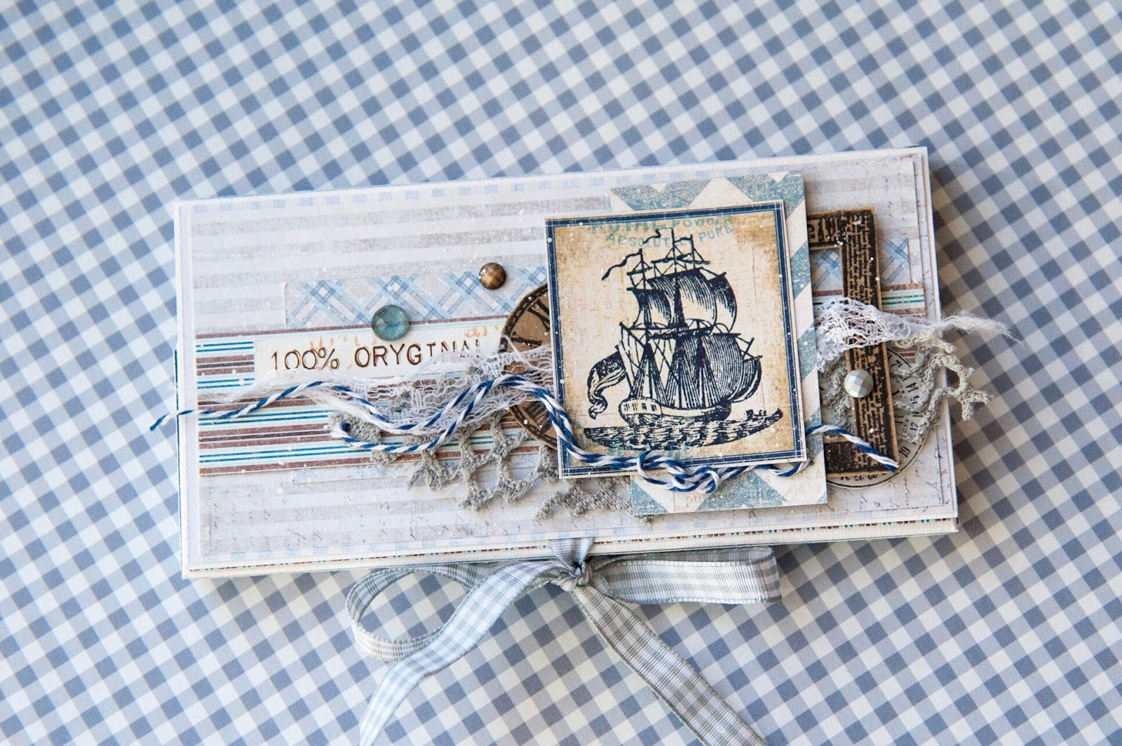 Открытки конверты для мужчин скрапбукинг