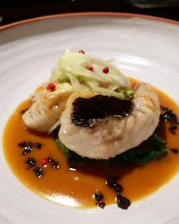istanbul tadım menüsü istanbul tadım restaurantları istanbul lüks mekanlar