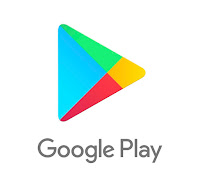 APK GOOGLE PLAY STORE DOWNLOAD