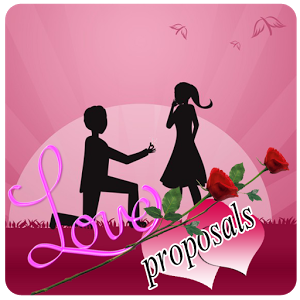 Happpy Propose day Wishes
