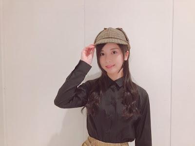 Nogizaka46 Sasaki Kotoko to graduate from the group