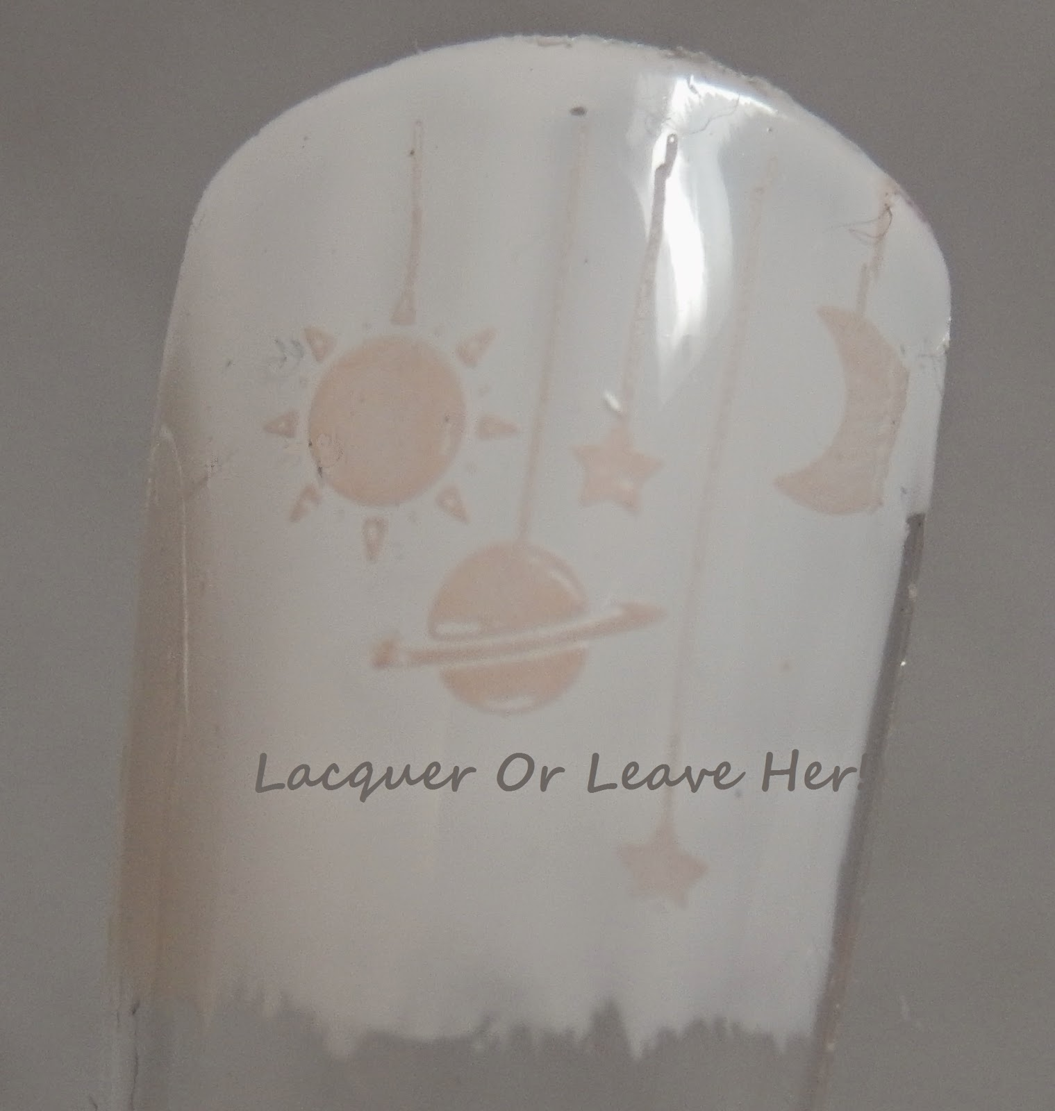 Lacquer or Leave Her!: Review: Zoya's Satin Naturel 2015 ...