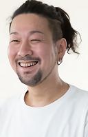 Ikeda Kazuma