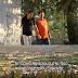 βίντεο - Ιστορικό αφιέρωμα στον Ι.Ν Αγίου Δημητρίου στον λόφο της Ξιφιανής Αλμωπίας
