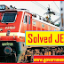 RAILWAY RECRUITMENT BOARD JE PREVIOUS 2010 QUESTION PAPERS WITH ANSWERS FREE