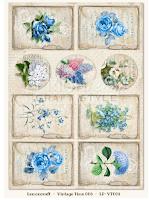 https://www.craftstyle.pl/pl/p/Papier-ozdobny-Vintage-Time-006/15602