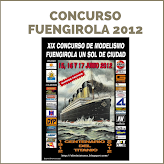 CONCURSO FUENGIROLA 2012
