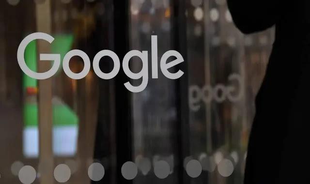 Britain is targeting major tech companies