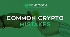 BIthemoth Revolusi Cryptocurrency Trading