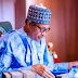 President Buhari Finally Speaks, Warns Against Further Violence