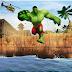 Incredible Monster Alcatraz Island Prison Escape Game Crack, Tips, Tricks & Cheat Code