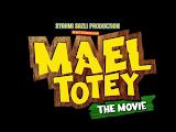 Sinopsis Mael Totey The Movie Terbitan Syahmi Sazli Production