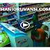 Cctv camera video fumes supermarket female theft.