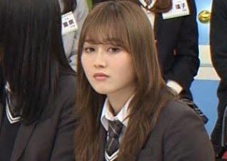 skandal moriya akane keyakizaka46 graduate.jpg